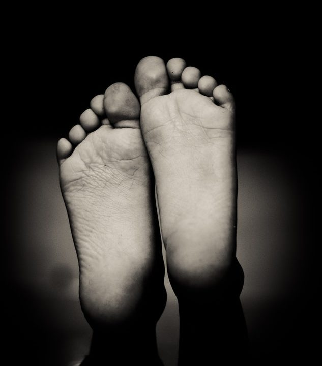 podiatrist near Hauppauge